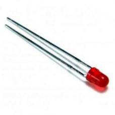 3mm-Red-LED