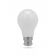 Eltecks India 9W Bulb