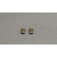 10nF-500V-SMD1206-10%