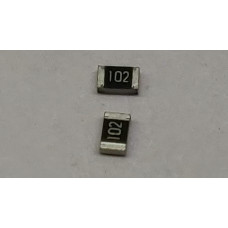 12R-SMD1206-5%