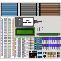 Swayam Components Kit - Set2