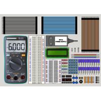Swayam Components Kit - Set1